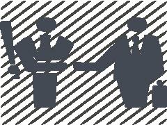 تنظیم قراردادهای صلح و فیصله اختلاف