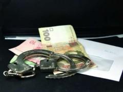 جرایم مالی و اقتصادی