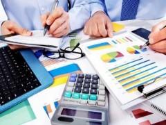 قانون منطقی کردن نرخ سود تسهیلات بانکی