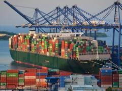 مشکلات واردات از تخصیص ارز تا ترخیص کالا