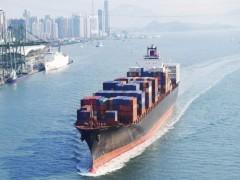 مقررات صادرات و واردات و امور گمرکی مناطق آزاد