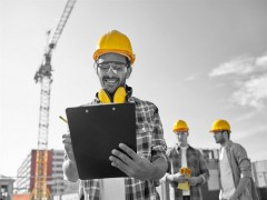 دستورالعمل صدور شناسنامه فنی ساختمان