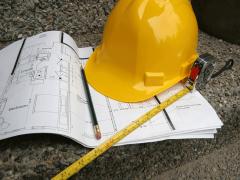 آیین نامه انضباطی سازمان نظام مهندسی ساختمان