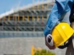 آیین نامه ماده 33 قانون نظام مهندسی و کنترل ساختمان