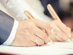 شرایط ازدواج زن ایرانی با مرد خارجی