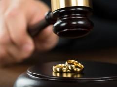 نفقه واجرت المثل در طلاق از طرف زن