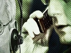 شنود تلفن همراه چه زمانی قانونی است