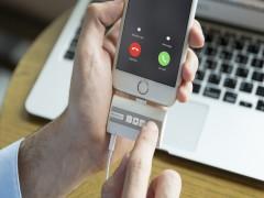 برای گرفتن پرینت تلفن همراه چه باید کرد