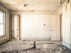 بازسازی ساختمان چه شرایطی دارد