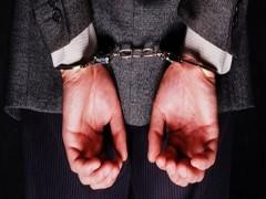 شباهت  جرم کلاهبرداری و خیانت در امانت